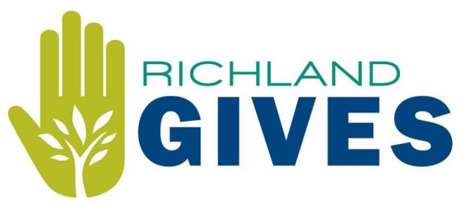#RichlandGives