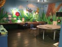 Things to do in Mansfield, Ohio -- Little Buckeye Children's Museum