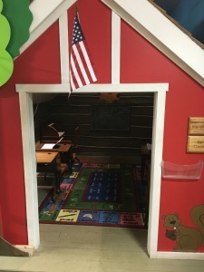 Things to do in Mansfield, Ohio -- Little Buckeye Children's Museum